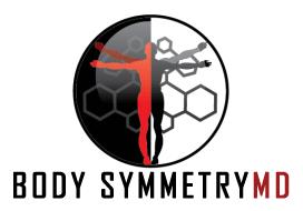 bodysymmetrymd.png