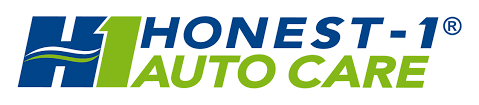 honest1autocare-logo.png