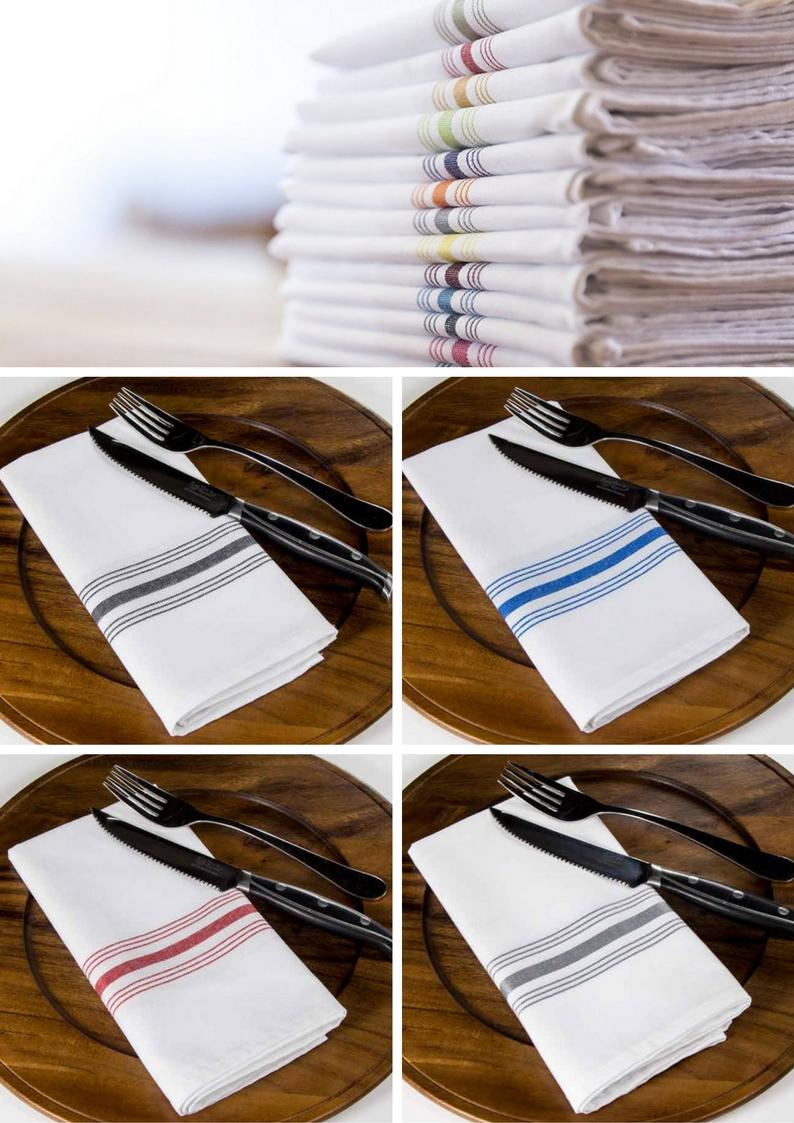 bistro-napkins.jpg