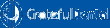 grateful-dental-logo.png