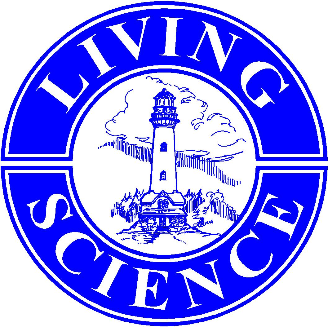 living-science-logo-3-.jpg